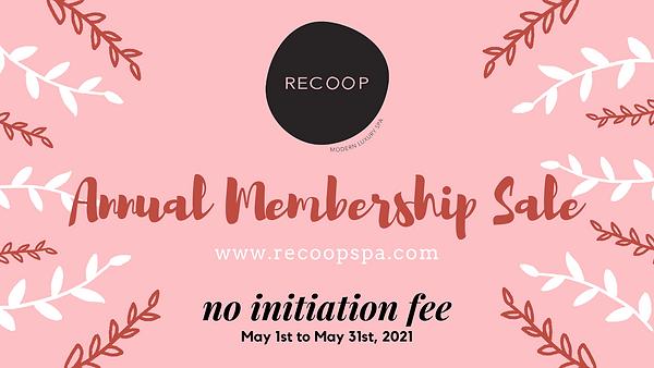 2021 Membership Sale.png