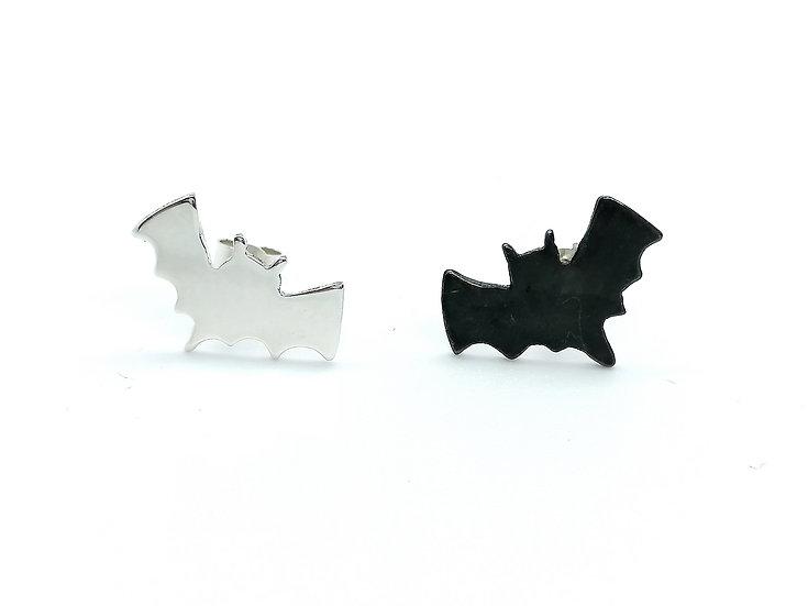 Bats Ear Studs