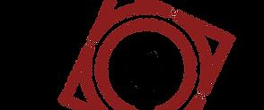 Modern Tilted Cropped Logo.png