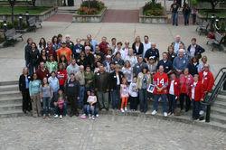 1176518812_9-11 family group wricj