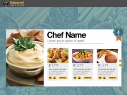search chef copy