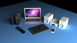 electronics_v2_01