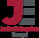 Logo_Junior_Enterprises_Europe.png