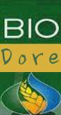 Dore.png