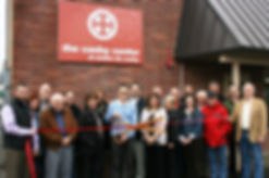 Canby Center Ribbon Cutting Cropped.jpg