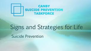 Suicide Prev Slide 1.png