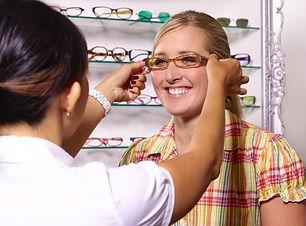 Eyeglass fitting.jpg