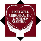 Hartwell Logo.jpg