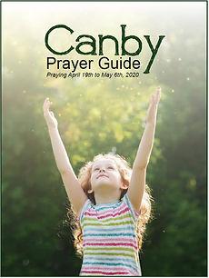 Canby Prayer Guide Cover.jpg