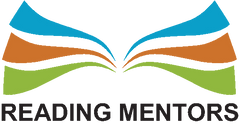 Reading Mentors logo Clear.png
