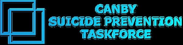 CSPT Logo Blue Drop.png