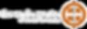 final_color_logo WEB.png