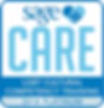 Sage Care LGBT