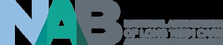 nab-logo-1.png
