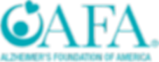 AFA teal logo transparent- FINAL.png