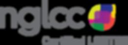 NGLCC_certified_LGBTBE_grey.png