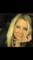 Donna Schultz Hearst