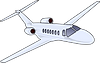 airplane-306458_1280.png