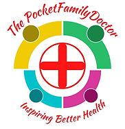 The PocketFamilyDoctor jpg.jpg