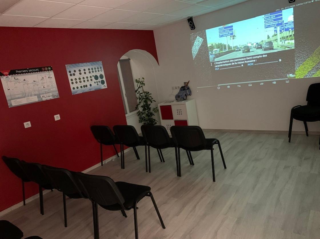salle de code3.jpg