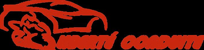 logo filtre.png