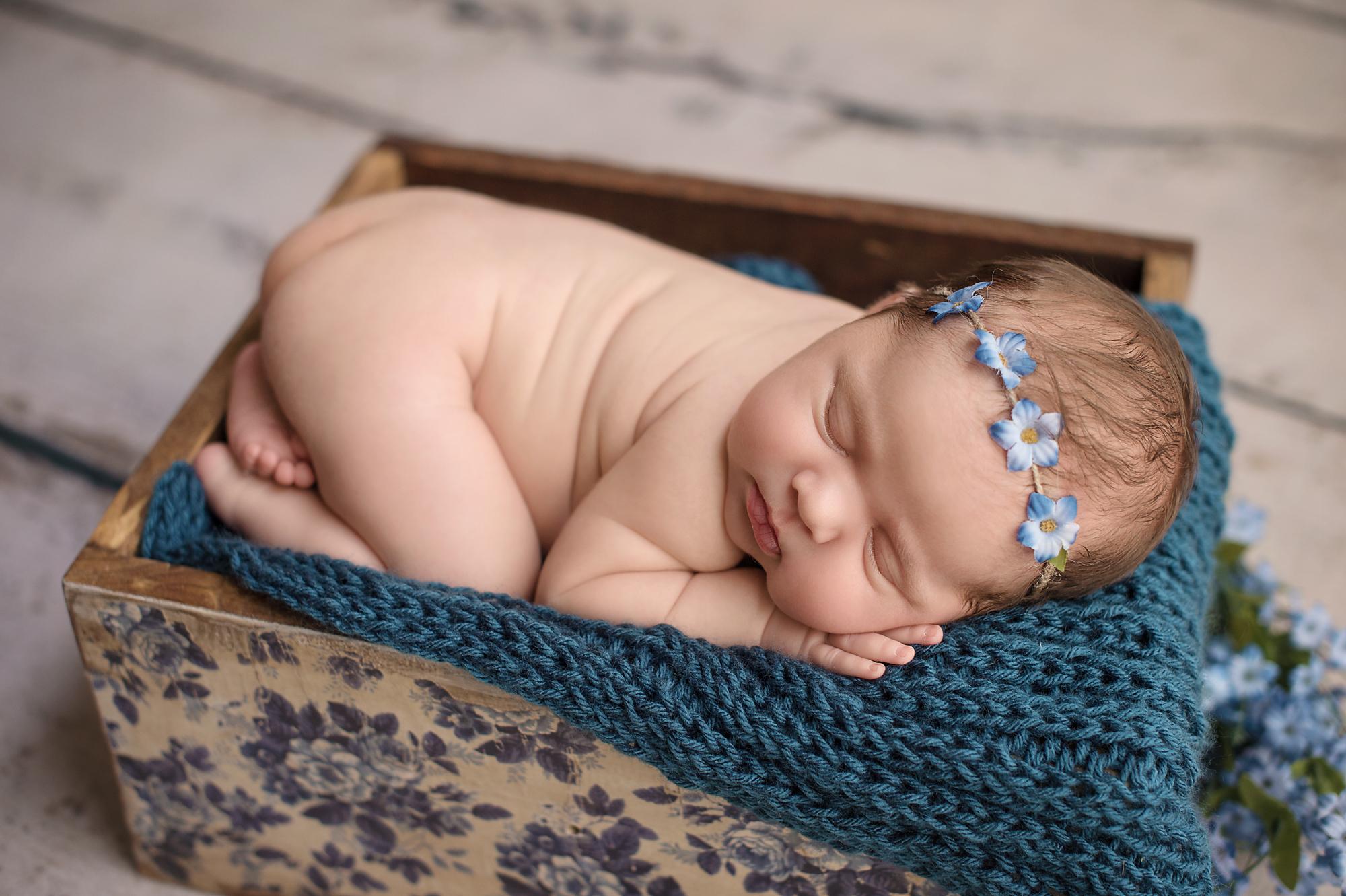 recién nacido panama