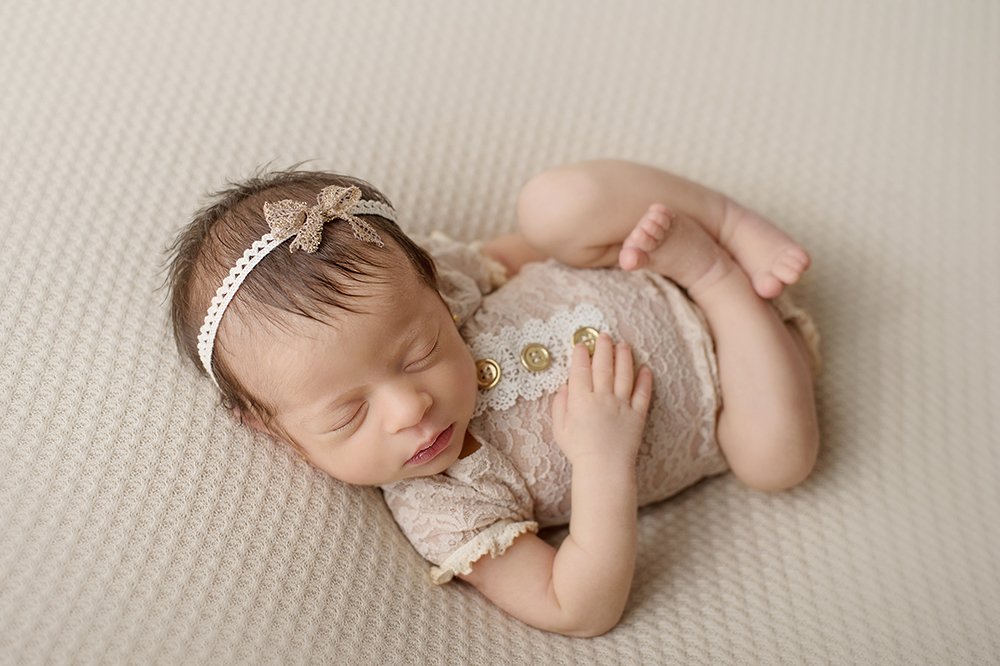 fotografia newborn panama