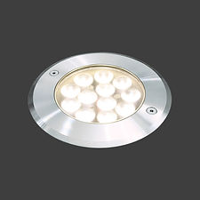 Damla LED NUTRIX DA-GPO12