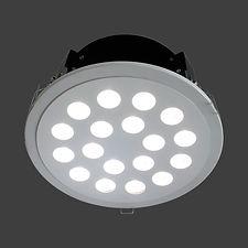 Damla LED ACRO DA-DWS18