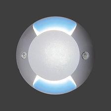 Damla LED ARTUS DA-VAO6
