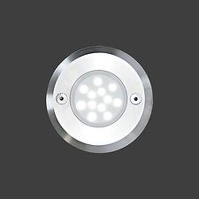 Damla LED TERRA DA-GAA-01
