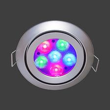 Damla LED ACRO DA-DWS6-RGB