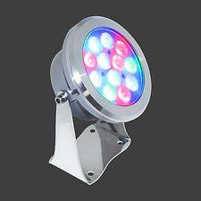 Damla LED FORIS DA-PRO12-RGB