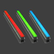 Damla LED AMON 2 DA-LEDL248-RGB