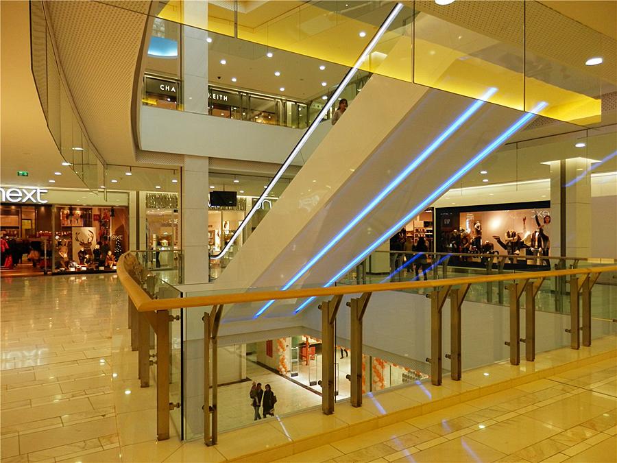 28 Mall