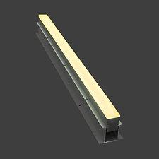 Damla LED AMON 2 DA-LEDL248