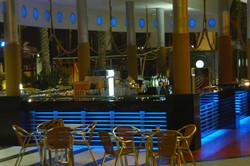 Riva Diva Hotel