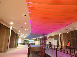 Optimum Shopping Mall