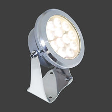 Damla LED FORIS DA-PRO12