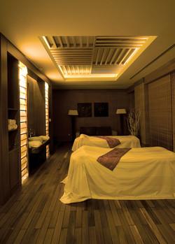 Susesi De Luxe Resort & Spa