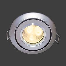 Damla LED ACRO DA-DWS3