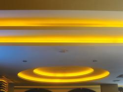 Aydınbey Famous Hotel