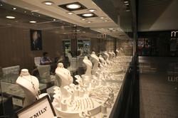 ARIS Jewellery