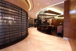 Kempinski Hotel Bahrain City