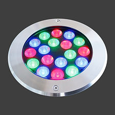 Damla LED TALUS DA-GTO18-RGB