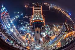 Elite Tower | Jumeirah | Dubai | UAE