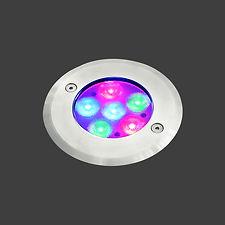Damla LED RADIX DA-GAO6-RGB