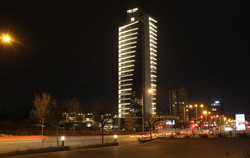 Mira Ofis Beytepe