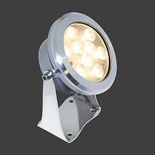 Damla LED FORIS DA-PRO9