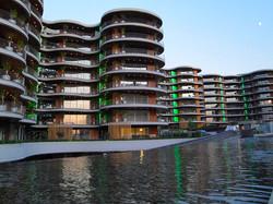 Folkart Narlıdere Housing
